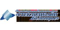 belogorie